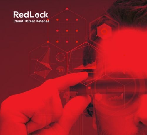 Redlock: Hackers used Tesla's public cloud for cryptocurrency mining