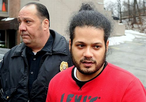 After child-kidnapping conviction reversed, Wilkinsburg man resentenced on related charge