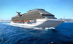 Carnival Cruise Line will restart trips out of Norfolk