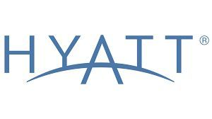 Hyatt To Expand Alila Brand in Americas With First New-Build Resort