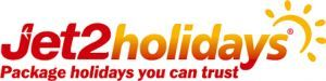 Jet2holidays announces its annual VIP conference for independent travel agency partners