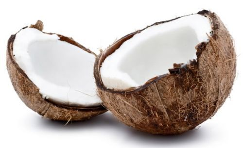 10 Great Reasons To Use Coconut Oil