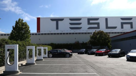 California Launches New Probe Into Tesla After Damning Report