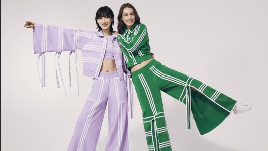 What the World's Emerging Designers Want You to Know