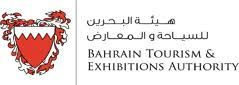 Bahrain Tourism and Exhibition Authority appoint India representative