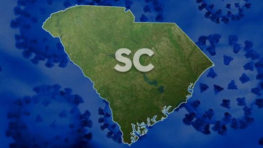 Three people from the Upstate die due to coronavirus, DHEC reports in latest update