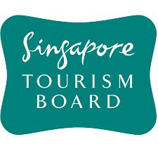 Singapore Tourism Board gets welcomes its new regional director