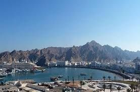 International arrivals in Oman increases, turning into a key GCC destination