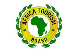 Tourism Ethiopia partnered with the African Tourism Board