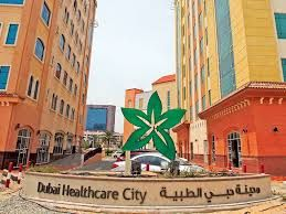 Medical tourism sales in the UAE increase 5.5% year-over-year to reach AED 12.1 billion