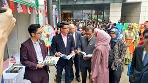 Record number of foreign exhibitors in The China International Travel Mart