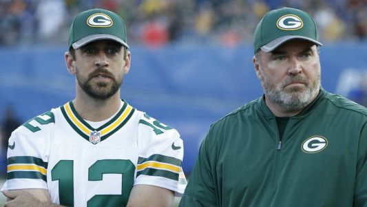 Aaron Rodgers injury update: Return of Packers QB now a medical decision