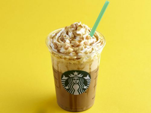 Starbucks Hopes a Lower-Sugar Frappuccino Will Make People Love the Beverage Again