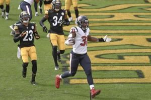 Steelers stay perfect, keep Texans winless in 28-21 victory