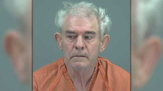 Oklahoma man says wife died but he brought her on road trip anyway, Arizona police say