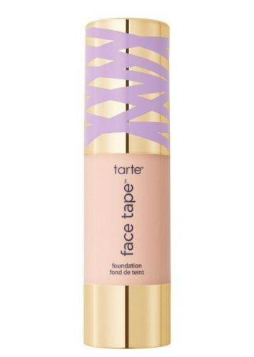 How to Get Up to 40 Percent Off Tarte and Too Faced Products Today
