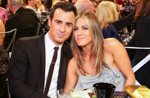 Justin Theroux Calls Ex-Wife Jennifer Aniston 'Fiercely Kind' in Touching Birthday Message