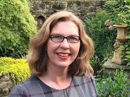 New MD takes up Cumbria's tourism hot seat
