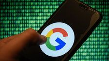 Google Is Ending Forced Arbitration. Don't Expect Your Own Employer To Follow Suit