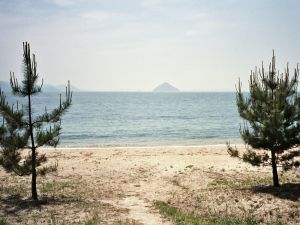 A perfect day in Japan: Naoshima is not your average island getaway
