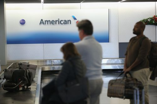 The world's 3 biggest airlines have all raised their checked baggage fees