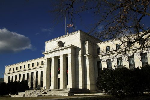 Fed undecided on whether to raise rates in 2019