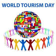 For commemorating World Tourism Day, Jumia Travel collaborates with Destination Tourism Night
