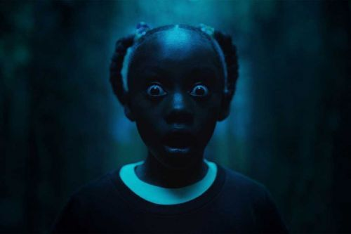 Jordan Peele's 'Us' Film Snags $70 Million USD on Opening Weekend