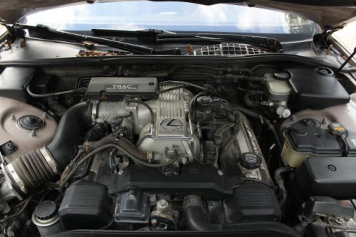 What's The Weirdest Problem Your Car Has Had