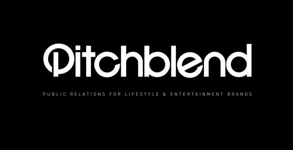 Pitchblend Is Hiring An Account Executive In Los Angeles, CA