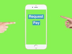 There's one golden rule of Venmo, and it's super easy to follow