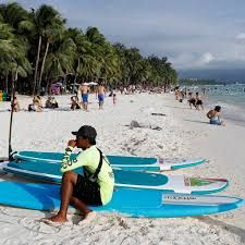 Brazil Tourism Ministry reopens registrations for free tourist assistance course