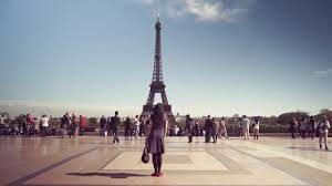 Paris Region Tourism Board wants ASEAN travellers