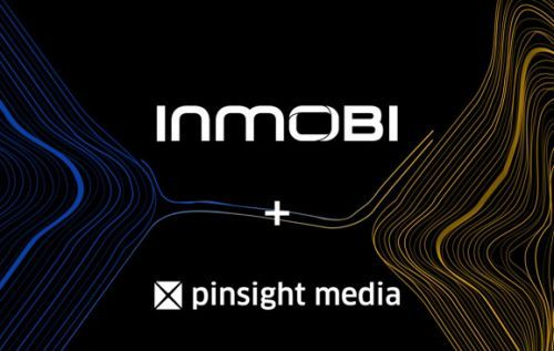 InMobi acquires Sprint's advertising and data subsidiary Pinsight Media
