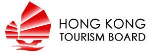 Hong Kong a hit with Sydney and Melbourne Trade