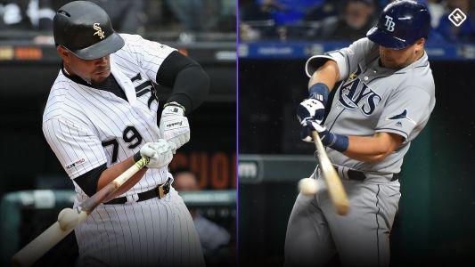 Today's MLB Picks: Betting odds, Vegas totals, expert gambling advice for Tuesday, June 11