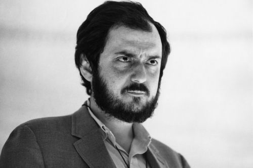 A Lost Stanley Kubrick Screenplay Titled 'Burning Secret' Has Been Discovered