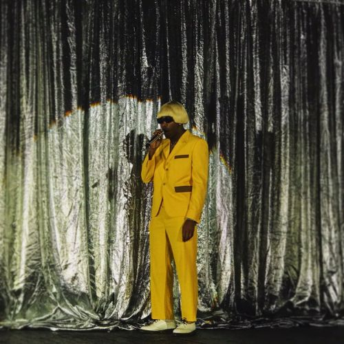 Review | tyler, the creator returns to london