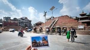 Nepal tourism sees 18.8% visitor growth in international arrivals