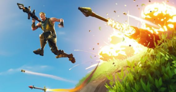 Tim Sweeney: Epic's CEO on Fortnite on Android, skipping Google Play, and the open Metaverse