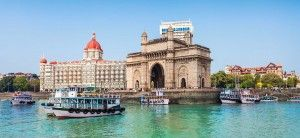 Tourism in India will increase in next 2 to 3 years