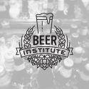 Category Health, Beer Delivery and Labor Issues Discussed at Beer Institute Meeting