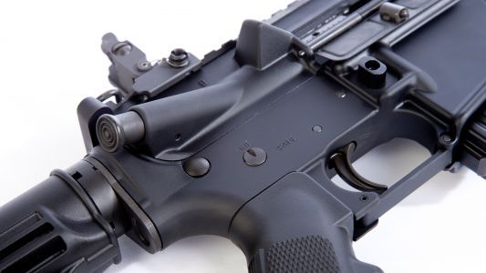 Florida lawmakers vote down attempt to revive bill to ban assault rifles