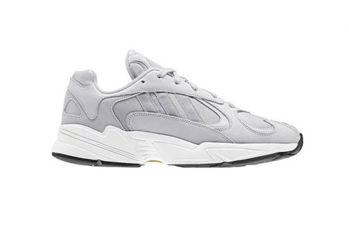 Adidas YUNG-1 Surfaces in Six New Colorways