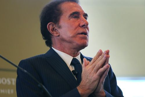 Stephen Wynn Purchases 2 Picasso Paintings From Marron Estate for $105M USD