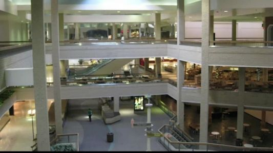 Century III Mall leases terminated, tenants told they have 30 days to vacate