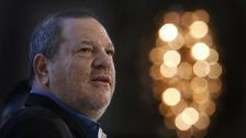 Weinstein Company Files For Bankruptcy After Sale Talks Collapse