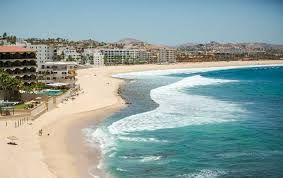 Baja California Sur sees the arrival of over four million visitors