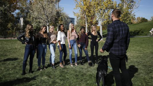 Next Stop, Hometowns! See Who Colton's Final 4 Are on 'The Bachelor'