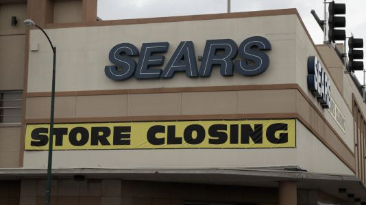 Must Read: The Demise of Sears, COS Debuts Official Kids' Line